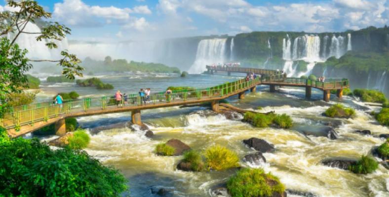 Iguazu_Slider